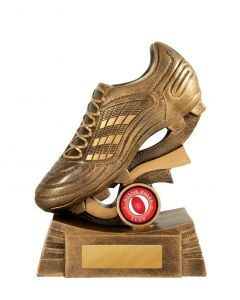 Aussie Rules Golden Boot
