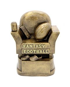 Rugby Fantasy Football Couch